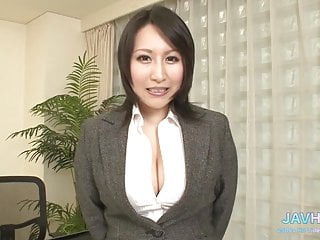 HD Japanese Group Sex Uncensored Vol 32