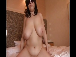 Anonymous Japanese Mature BBW